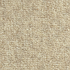 British Breeds 100% undyed wool  velvet - Cotswold
