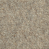 British Breeds 100% undyed wool  velvet - Soay