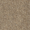 British Breeds 100% undyed wool  velvet - Moorit