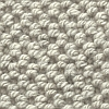 100% undyed wool eco chunky loop - Brockholes Crag - Falcon