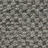 100% undyed wool eco chunky loop - Brockholes Crag - Grouse