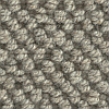100% undyed wool eco chunky loop - Brockholes Crag - Kestrel