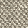 100% undyed wool eco chunky loop - Brockholes Crag - Kite