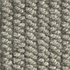 100% undyed wool eco chunky loop - Brockholes Forest - Kestrel