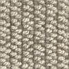 100% undyed wool eco chunky loop - Brockholes Forest - Kite