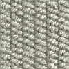 100% undyed wool eco chunky loop - Brockholes Forest - Osprey