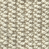 100% undyed wool eco chunky loop - Brockholes Forest - Peregrine