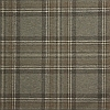 Axminster Eco tartan carpet Ben More 100% undyed wool