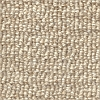100% undyed wool cord Fellside - Rydal