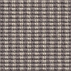 100% wool flatweave - Iconic Stripe Harrison