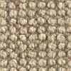 Eco wool pebble 100%undyed wool - Alby