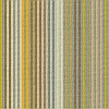 Margo Selby Stripe 100% wool loop Sun Candy 1911
