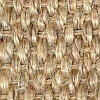 Panama A503 natural sisal - extra wide 5m