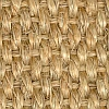 Panama A508 natural sisal - extra wide 5m
