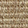 super boucle A308 natural sisal