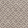 Stain resistant polyamide carpet Zoffany Clio - Mosseux