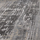 Jacquard Woven Rugs by De Poortere Deco - the Atlantic Streak Collection