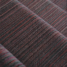 Move Stair runner 80/20 wool woven wilton velour - col 616