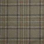 Woven axminster eco tartan Ben Lawers100% undyed wool