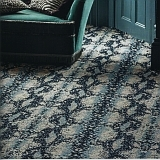 Be Quirky Bee Snake Mamba room set - 80/20 woven axminster carpets
