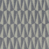 Zoffany stain resistant  carpet design Dunand - Empire