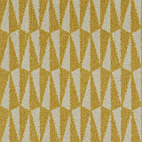Zoffany stain resistant  carpet design Dunand - Tiger Eye