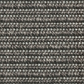Stain  & water resistant flatweave collections