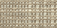 100% undyed wool eco Crafty Cross Plaid - Maltese