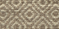 100% undyed wool eco Crafty Diamond - Marquise