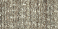 100% undyed wool eco cut and loop pile marbled stripe col Katni